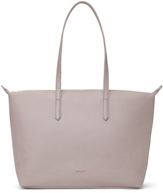 Matt & Nat ABBI Tote Bag - Dwell