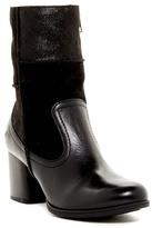 Børn Hayley Patchwork Boot