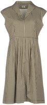 Siyu Knee-length dresses - Item 34714646