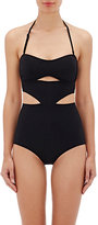 Flagpole Swim Women's Leah One-Piece Swimsuit
