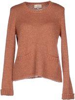 Essentiel Sweaters