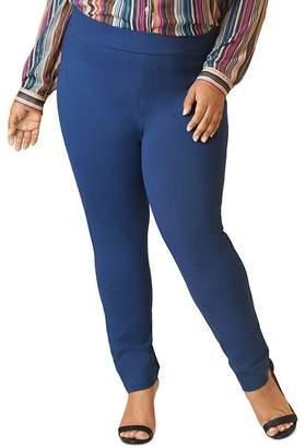 Maree Pour Toi Plus Slim Pants