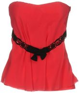 Vdp Collection Tube tops