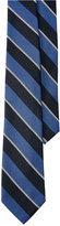 Lauren Ralph Lauren Men's Stripe Tie