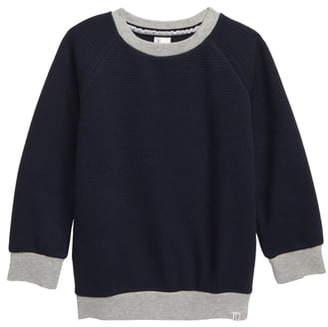 Sovereign Code Wise Thermal Sweatshirt