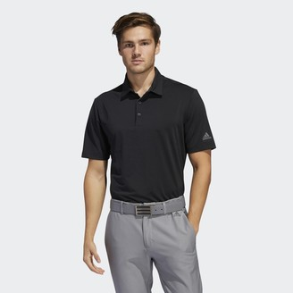 adidas Ultimate365 2.0 Solid Polo Shirt