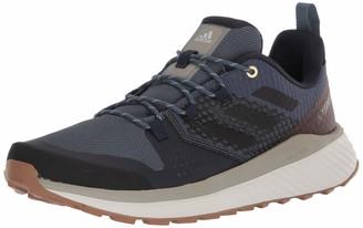 adidas Men's Terrex Folgian Hiker Hiking Boot