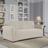 Perfect Fit® Easy Fit Sofa Slipcover