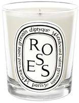 Diptyque Roses Candle/6.5 oz.