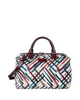 Lipault Draw the Fall Seasonal Bowling Bag Luggage