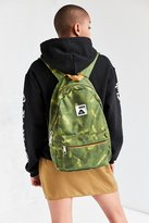Poler Rambler Backpack