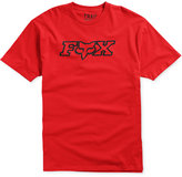 Fox Men's Legacy FheadX T-Shirt
