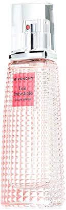 Givenchy Live Irresistible Eau De Toilette 1.3 oz. Spray
