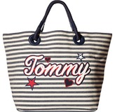 Tommy Hilfiger Tommy Summer Tote Tote Handbags