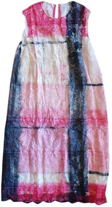 Comme des Garcons Other Lace Dresses