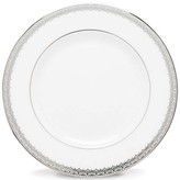 Williams-Sonoma Williams Sonoma Lenox Lace Couture Salad Plate