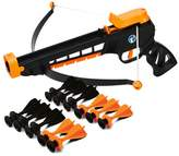 Toysmith Petron Sports Stealth Handbow Toy