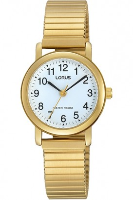 Lorus Ladies Watch RRS78VX9