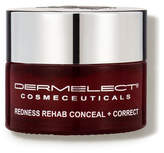 Dermelect Redness Rehab Conceal Correct