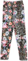 Philipp Plein Leggings - Item 36745017