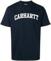 Carhartt Yale T-shirt - men - Cotton - XS