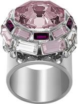 Swarovski Diana Ring