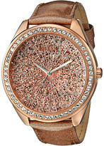 GUESS U0155L1 Dazzling Sport Watch