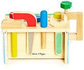 Melissa & Doug Boys Tool Bench Play Set