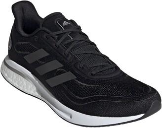 adidas Supernova Running Shoe