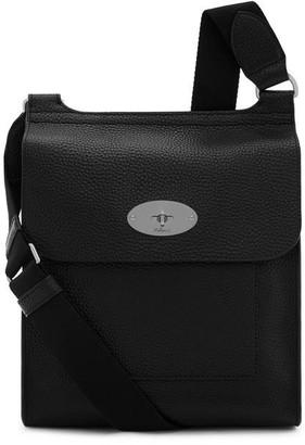 Mulberry New Antony Messenger Bag