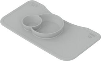 Stokke x ezpz Silicone Placemat for Steps(TM) High Chair