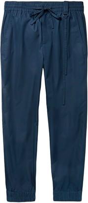 Craig Green Casual pants