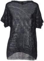 Eleventy Sweaters - Item 39700395