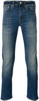 Paul Smith skinny jeans - men - Cotton/Polyester/Polyurethane - 28/32