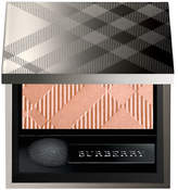 Burberry Eye Colour Wet and Dry Glow Shadow