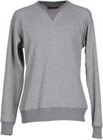 Individual Sweatshirts