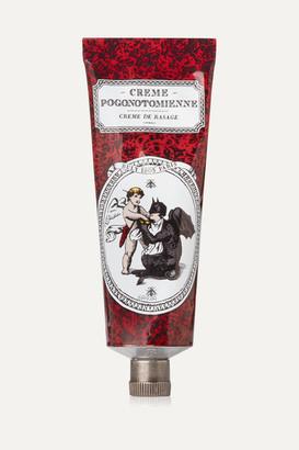 BULY 1803 Creme Pogonotomienne Shaving Cream, 75ml