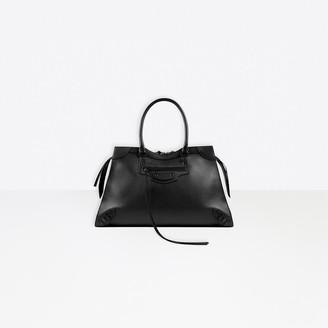 Balenciaga Neo Classic Large Top Handle Bag