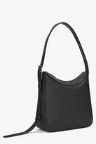 Matt & Nat Glance Hobo Bag