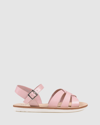 Verali - Women's Strappy sandals - Solo - Size One Size, 37 at The Iconic