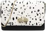 Carven FULLJOY Crossbody