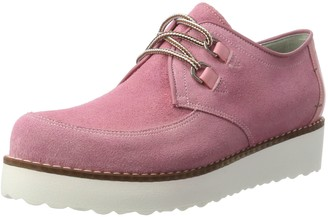 Marc Shoes Women's Romy Derbys