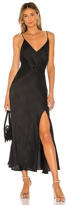 ASTR the Label Bastille Dress