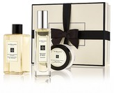Jo Malone Nectarine Blossom & Honey Gift Set