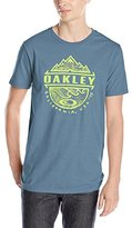 Oakley Men's Bicoastal T-Shirt