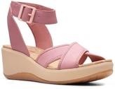 Clarks Step Cali Coast Women's Sandals