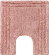 Christy Pedestal Mat - Peony
