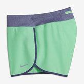 "Nike Dry Big Kids' (Girls') 3"" Running Shorts"