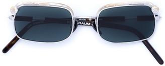Kuboraum 'Mask Z4' sunglasses