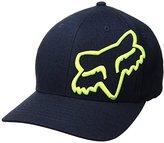Fox Racing Men's Broder Flexfit Hat